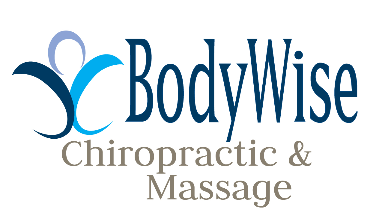 BodyWise Chiropractic